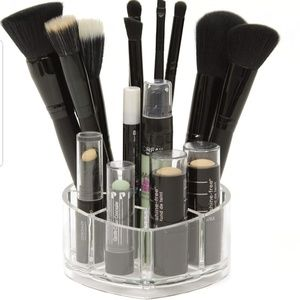 Other - make up organizer